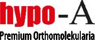 hypo-A GmbH