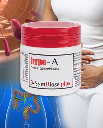 hypo-A 3-SymBiose plus