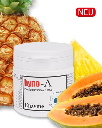 hypo-A Enzyme