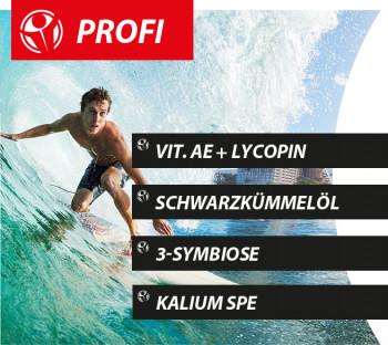 hypo-A Sport PROFI