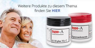 hypo-A Anti Aging