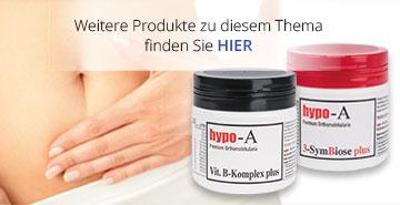 hypo-A Darm
