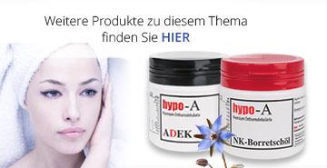 hypo-A Haut