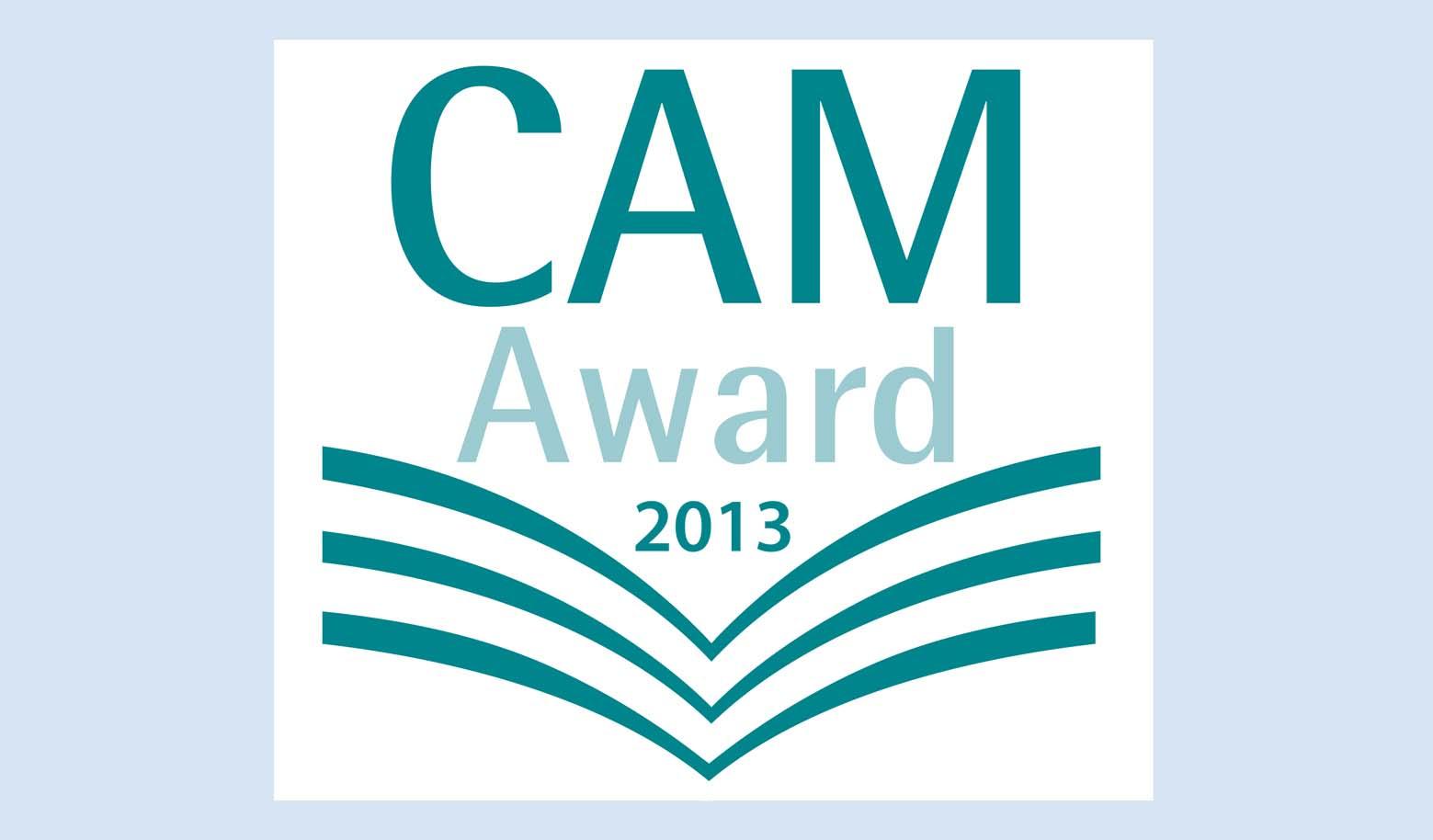 CAM Award